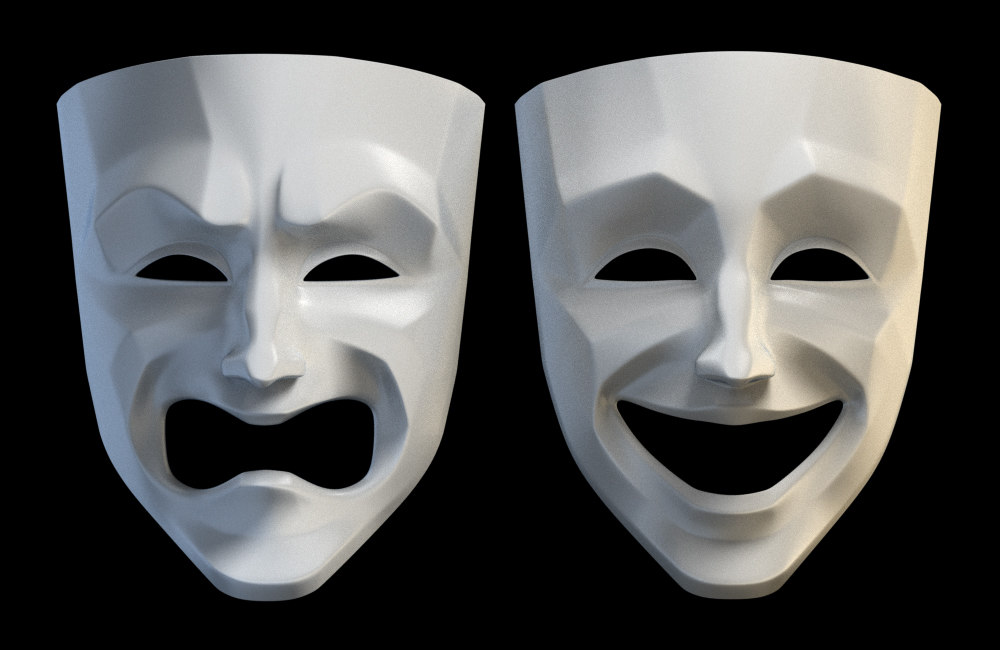 theater_masks_thumbnail_02.jpg9b215364-843c-41a7-a909-dffddc005b54Original