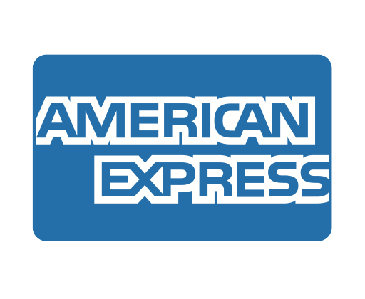 american_express-512